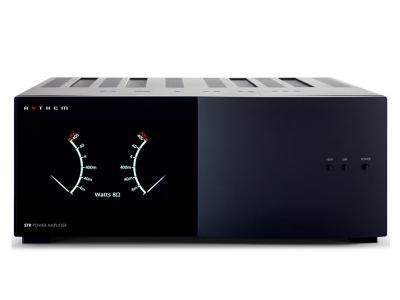 Anthem Stereo Power Amplifier - STR Power Amplifier (B)